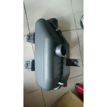 Porta Filtro De Aire Chevrolet Spark