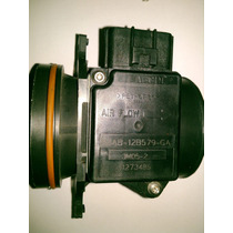 Sensor Maf Para Ford Focus Escort, 98ab-12b579-ga