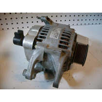 Alternador 1994 1996-19981999 Dodge Ram Durango Dakota Van