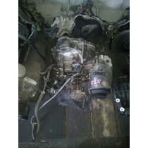 Transmicion Automatica Toyota Camry V6 05 Compatible Sienna