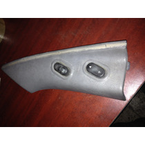 Controles De Vidrio Y Seguro Electrico Ford Windstar 1997.