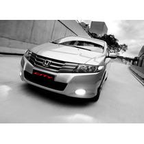 Filtro De Aire De Motor Para Honda Cita Del 2008 Al 2012