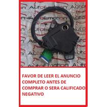 Interruptor Tr Caja Automatica Para Peugeot Y Renautl