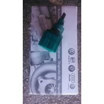 Interruptor Original Pedal Stop Jetta A4 Clásico Gli Gti
