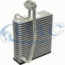 Evaporador Nuevo Clima Stratus Cirrus 01-02 Garantia