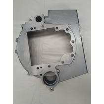 Campana Concha Motor Cummins N14 / N14 Plus Formula Ep
