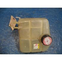 Ford Focus 00 01 02 03 04 05 06 Deposito De Agua 2.0