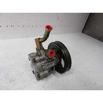 Nissan Sentra 00-06 1.8 Bomba De Direccion Hidraulica Power