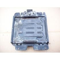 Dodge Neon 00-05 Base Para Bateria