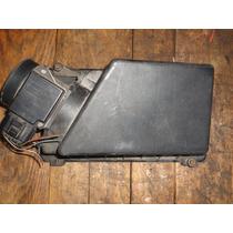 Ford Focus 00-04 2.0 Caja Porta Filtro De Aire