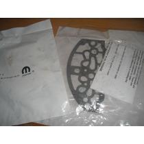 Junta Para Paquete O Caja De Solenoides Mopar A604 41te