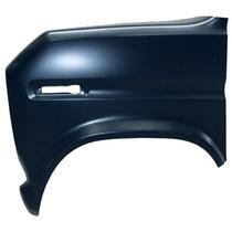 Salpicaderal Ford Van 75-91