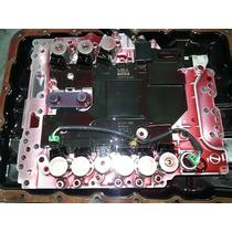 Cuerpo De Valvulas Transmision Automatica Nissan Re5r05a Vv4