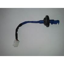 Cable Para Calavera Trasera Mazda C-x9 Cortado Para Empalmar
