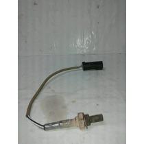 Sensor De Oxigeno Para Stratus Neon