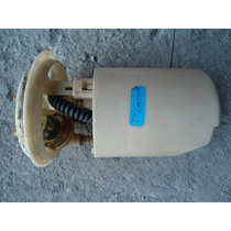 Bomba De Gasolina-nissan Platinna,clio,kangoo Motor 1.6