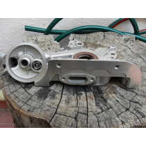 Bomba Aceite Motor Gm Astra Meriva 1.8 2.0 2.2 2.4 2000-2008