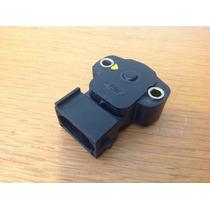 Sensor Tps Ford Escort Mercury Tracer Nuevo F2cz-98989b