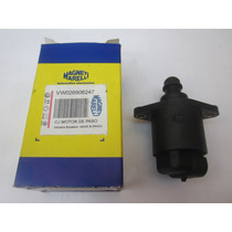 Valvula Iac Vw Pointer Original Magneti Marelli