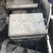 94 Ford Escort Vagoneta Caja Porta Fusibles