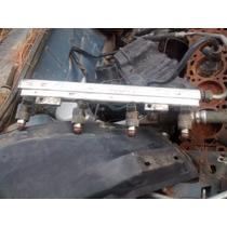 Pontiac Sunfire ,2.4 Lts. 16v. Riel De Inyectores