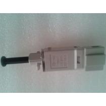 Interruptor Pedal Clutch Original Jetta A4 Clásico Nb Gli