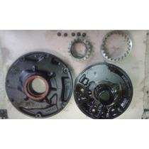 Bomba De Aceite Transmision Vw 096