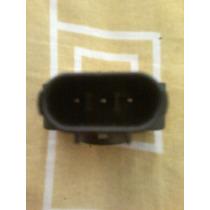 Sensor Tps Neon