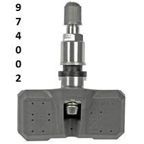 Sensor De Presion De Llanta Mitsubishi Endeavor 2004 - 2008