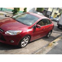 Ford Toda La Linea Modelos Recientes Refacc. Usadas Y Nvas