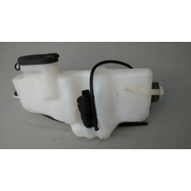 Deposito Agua Limpia Parabrisas Renault Platina 2748000qaa O