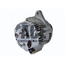 Alternador 170 Amperes Compatible Varios -( Toyota)-