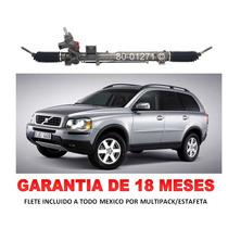 Caja Direccion Hidraulica Cremallera Volvo Cx90 5 Cil Vmj