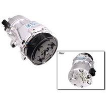 Compresor A/c Jetta A4 Todos Los Modelos.
