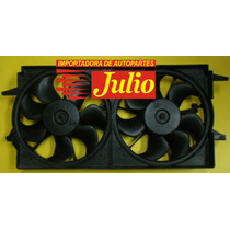 Moto Ventilador Grand Am 2000 Original Usado