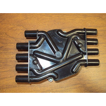 Tapa De Distribuidor Dr2031g Chevrolet 5.7, 5.0, 7.4,