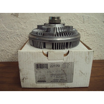 Fanclutch #original 22170 Dodge D150, D250, D350, Ram, Etc..