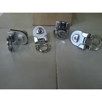 Bases Para Tensores De Caja De Carga Mitsubishi L200