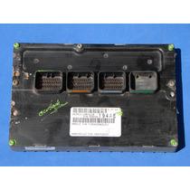 Computadora Neon 2004-2005, 2.0 Lt, Std. 05034194ae