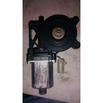 Motor Para Elevador Camioneta Trax