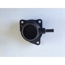 Toma De Agua Ford Focus Escape 2.0 00-04