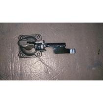 Tapa Valvula De Injeccion Carburador 2 Gargantas Nissan Vw