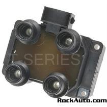 Bobina Ignicion Ford Mazda Mercury Lincoln