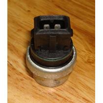 Sensor Temperatura A3 Vw 251 919 5010 Verde