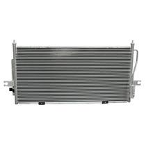Condensador Nissan Xterra 2003-2004