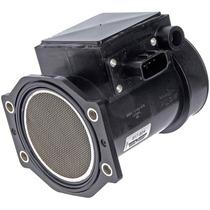 Sensor Maf Nissan Altima 1998-2001