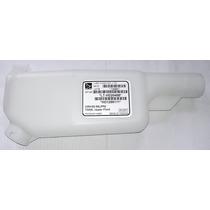 Deposito Superior Limpia Parabrisas Honda Cr-v 2002 - 2006