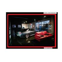 Kit Distribución Para Motores Sr20 Nissan