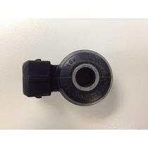 Sensor Detonaciòn Knock Nissan Atima 93-01
