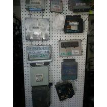 Computadora Automotriz Ecm Ecu Modulo Electronico Todo Tipo